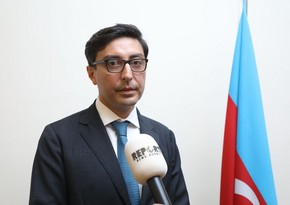 Minister of Youth and Sports: We will work in direction set by Azerbaijani President
