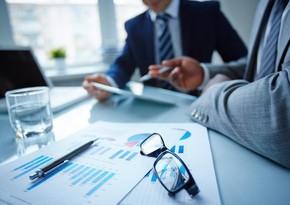 Azərbaycan iqtisadiyyatı 2,7% kiçilib