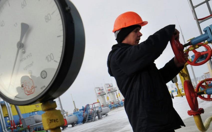 Нафтогаз хочет обсудить с Газпромом тарифы на транзит газа