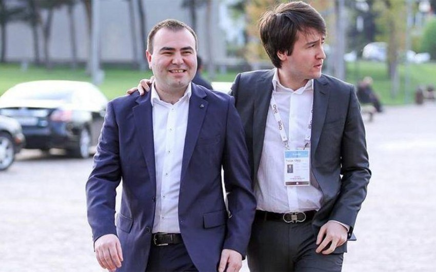 Çempionlar Turu: Azərbaycan şahmatçıları mübarizəni dayandırdı