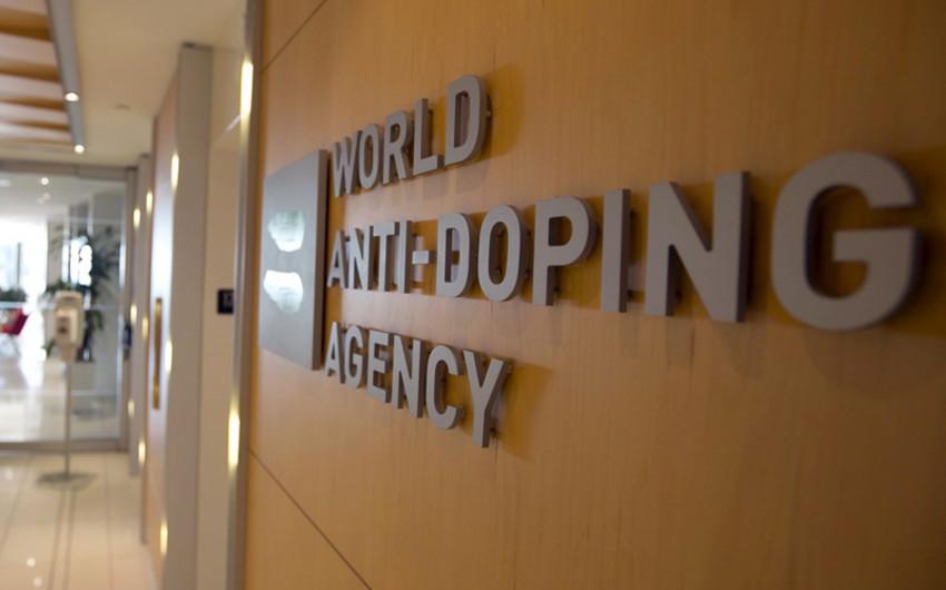 WADA Beynəlxalq Taekvondo Federasiyası barədə qərarını dəyişdi