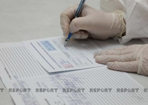 Mingəçevirdə qanunsuz COVID-19 pasportu satan şəxslərə cinayət işi açılıb