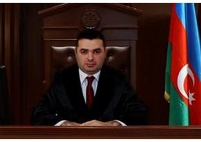 В Баку судья застрелил жену - ДОПОЛНЕНО