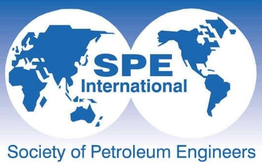 Конференция SPE состоится, но в виртуальном формате