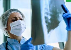 Вирусолог назвал органы, которые чаще поражает COVID-19