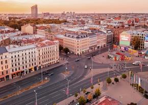 Правительство Латвии запретило въезд в страну по несущественным причинам