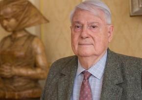 Жан Перен: Политику незаконного заселения Армении нужно прекратить