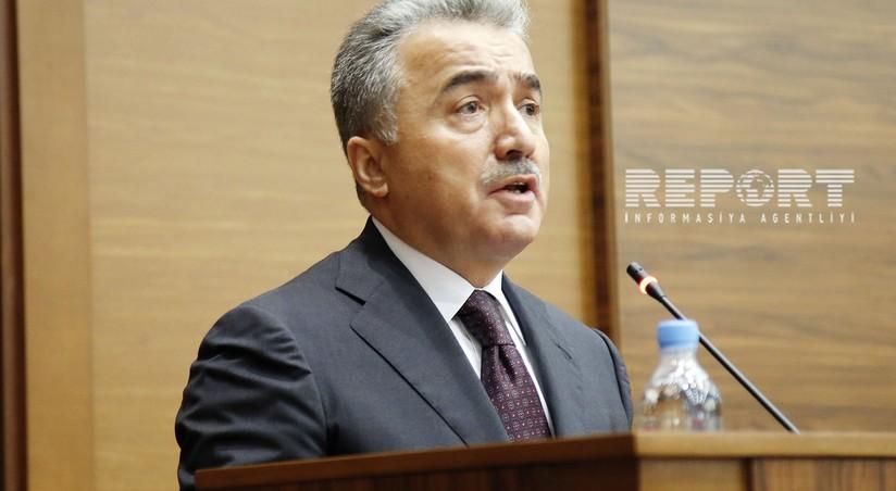 Zeynal Nagdaliyev