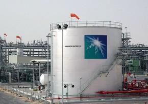 """""""Saudi Aramco"""" Asiya üçün neft qiymətlərini endirib"""