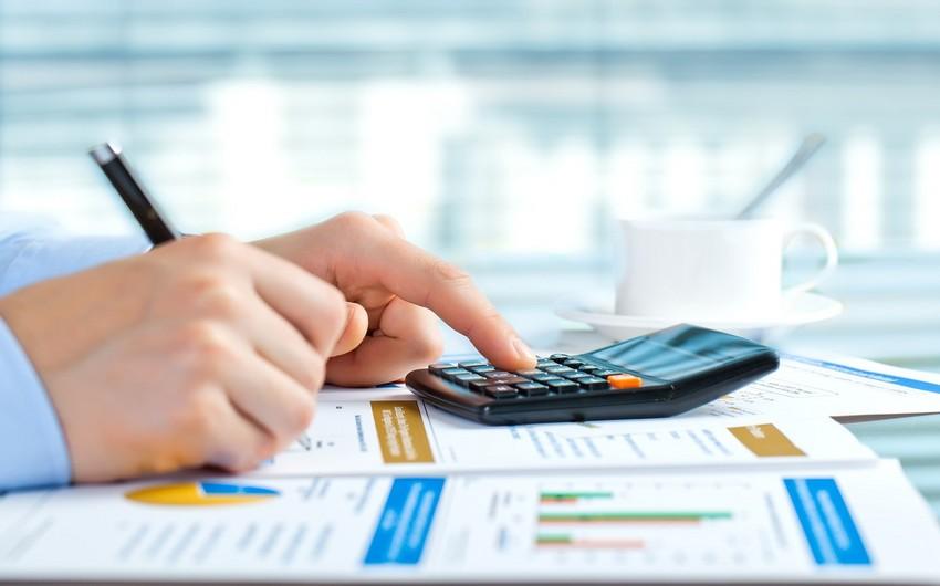 Azərbaycan sahibkarlarının 43%-i maliyyə resurslarına çıxış baxımından əziyyət çəkir