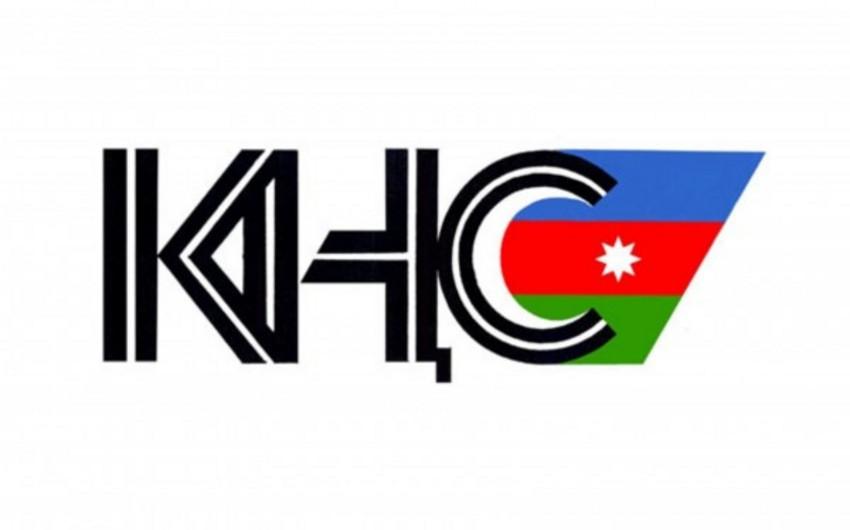 KXCP-nin təşkilat sədri Qubad İbadoğlunun hərakatında təmsil olunmasına aydınlıq gətirib