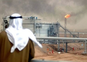 Saudi Arabia to increase prices for most grades of oil