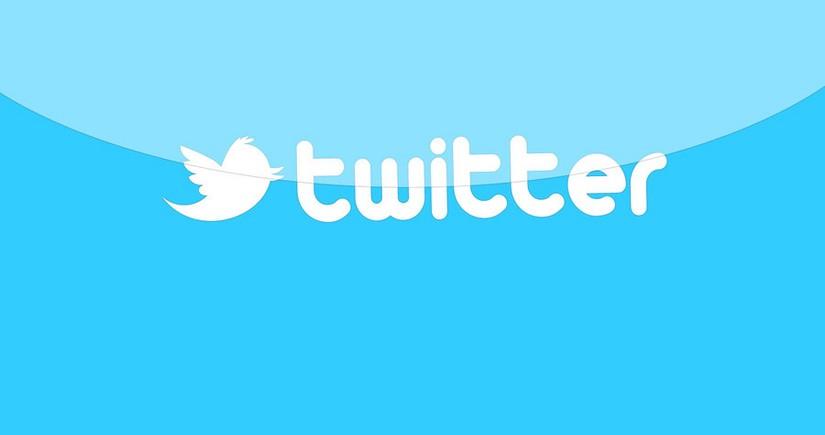 """Delta ştammının yayılmasına görə """"Twitter""""in mənzil-qərargahı bağlanıb"""