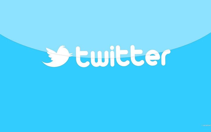 Twitterin texniki direktoru şirkəti tərk edir