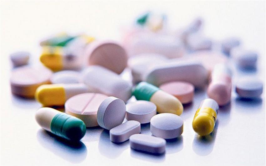 Şəkərli diabet xəstələrinin istifadə etdiyi insulin bahalaşıb