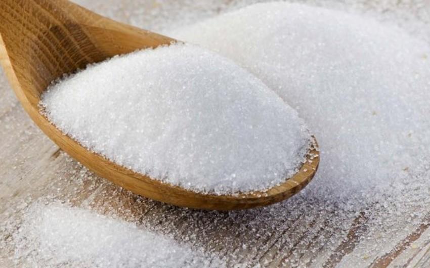 Fruktozanın daha bir zərəri açıqlandı