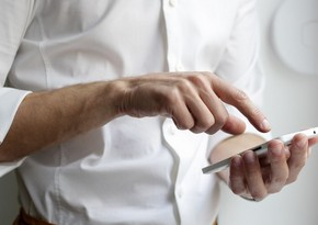 В Азербайджане для выхода из дома необходимо SMS-разрешение