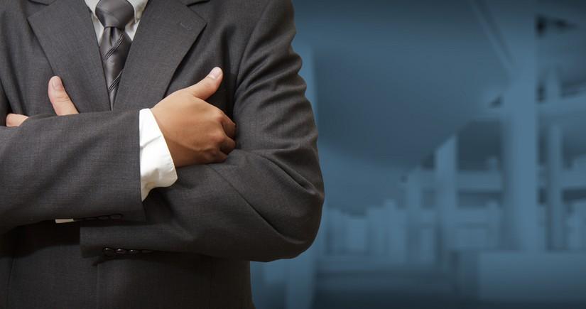 Граждане Азербайджана создали в Украине около 2 тыс. компаний