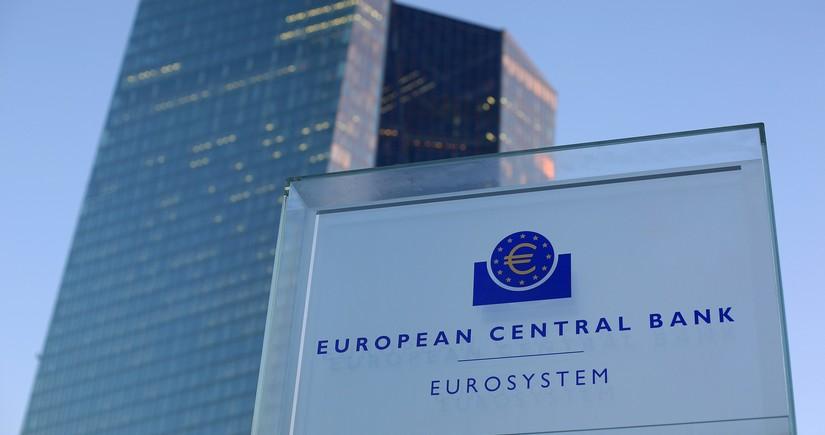 ECB uçot dərəcəsini sabit saxlayıb