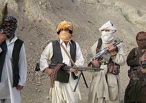 Əfqanıstanda son sutkada 375 Taliban silahlısı zərərsizləşdirilib, 193-ü yaralanıb
