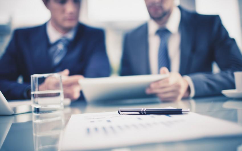 AZPROMO: Азербайджан готовит механизм для индивидуального привлечения инвесторов