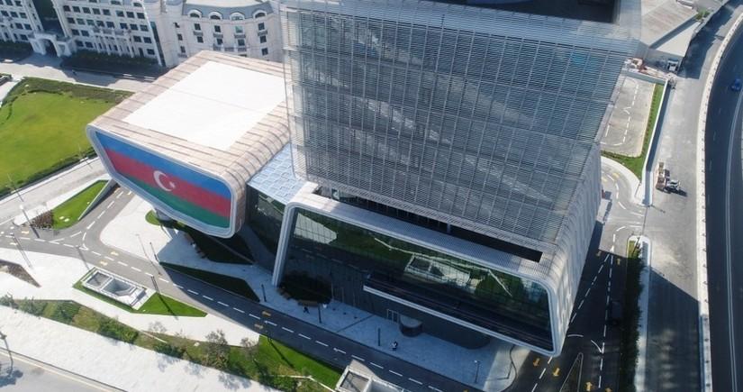 Минэкономики: Обсуждения проектов бюджета с Минфином будут продолжены