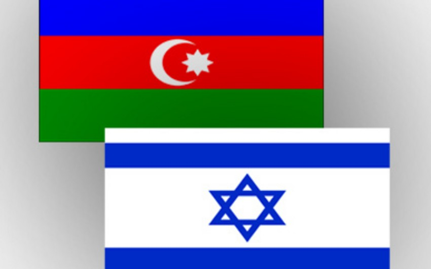 Aleksandr Murinson: Azərbaycanda istənilən yəhudi sizə bu ölkədə heç vaxt antisemitizmin olmadığını deyəcək