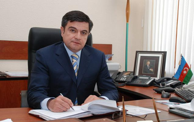 Nadir Hüseynov