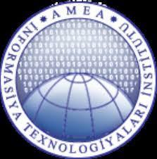 """İnformasiya Texnologiyaları İnstitutunda Polşanın """"Plagiat.pl"""" şirkətinin yeni antiplagiat sistemi təqdim olunub"""
