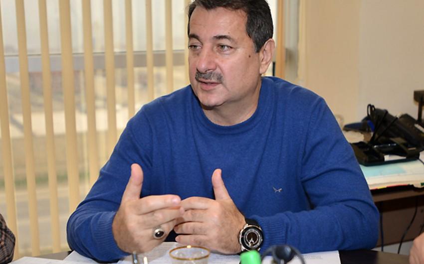 Член Исполкома АФФА: Последующие решения относительно договорных матчей будут суровыми