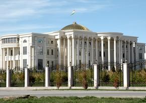 В Таджикистане 11 октября пройдут президентские выборы