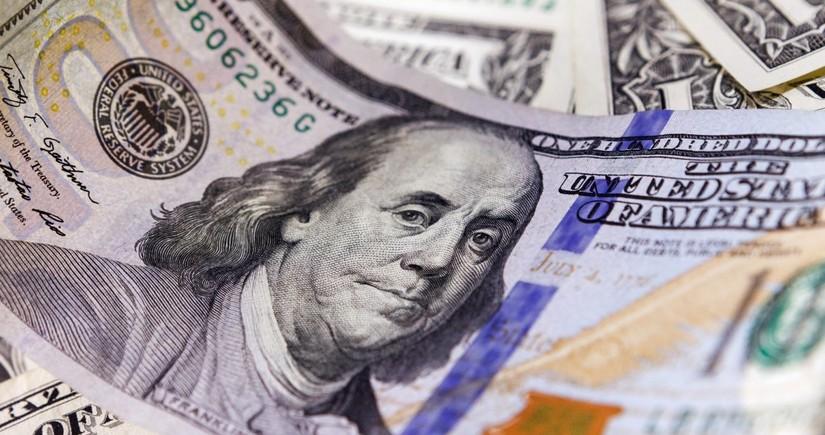 İran-Ermənistan ticarət dövriyyəsinin həcmi 1 mlrd dollara yüksələcək