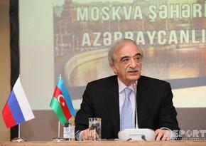 Polad Bülbülöğlu