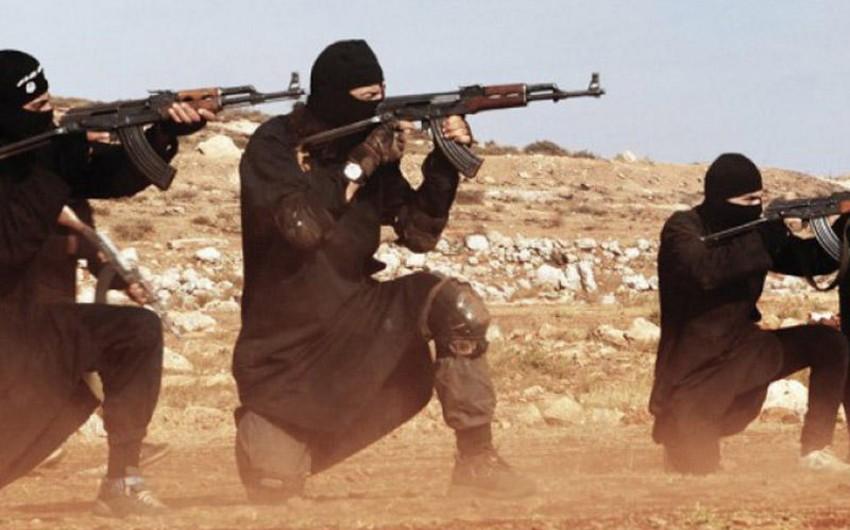 ABŞ Avropa ölkələrini İŞİD yaraqlılarını geri götürməyə çağırıb