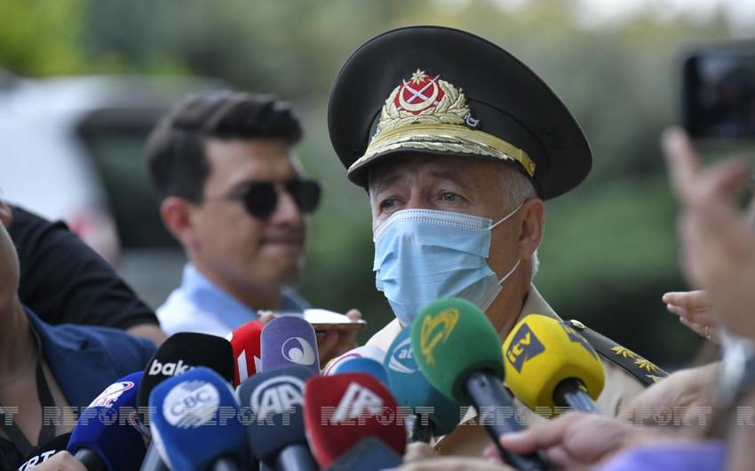 Замминистра: МЧС направит 100 сотрудников для тушения лесных пожаров в Турции