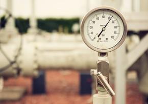 Эксперт: Южный газовый коридор - большой вклад в энергетический суверенитет Европы