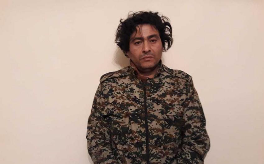 Предотвращен ввоз в Азербайджан около 25 кг наркотиков из Ирана