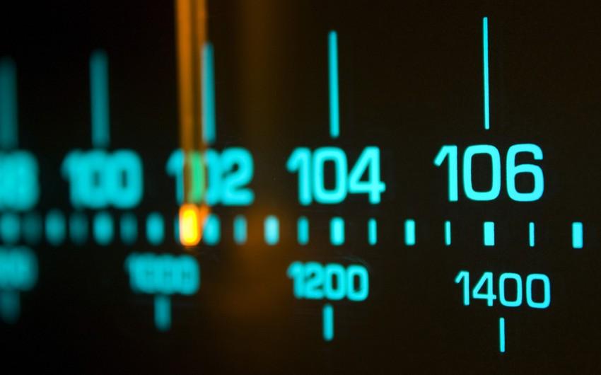 Посольству России разрешено радиовещание в Армении