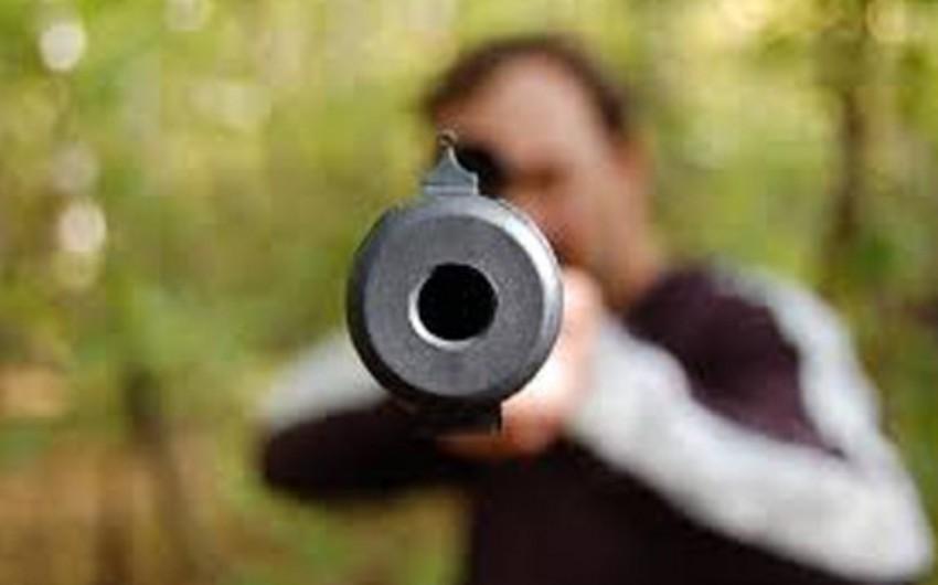 İki turac vurduğuna görə Masallı sakininə cinayət işi açılıb