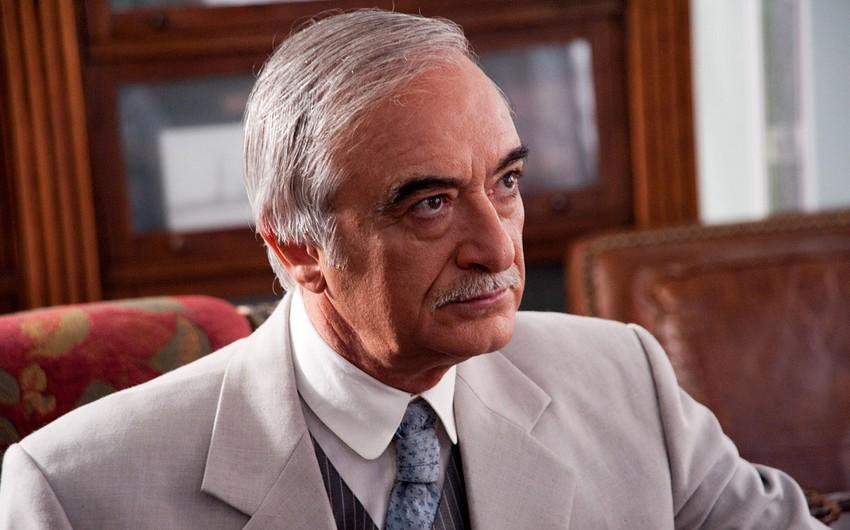 YUNESKO-nun baş direktoru vəzifəsinə namizəd olan Polad Bülbüloğlu yeni proqramlar həyata keçirmək niyyətindədir