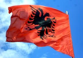 Albaniya Rusiya diplomatına ölkəni tərk etmək üçün 3 gün vaxt verdi