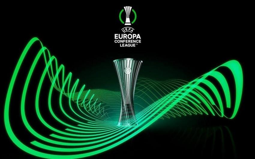 AFFA rəsmisi Konfrans Liqasının oyununa təyinat alıb