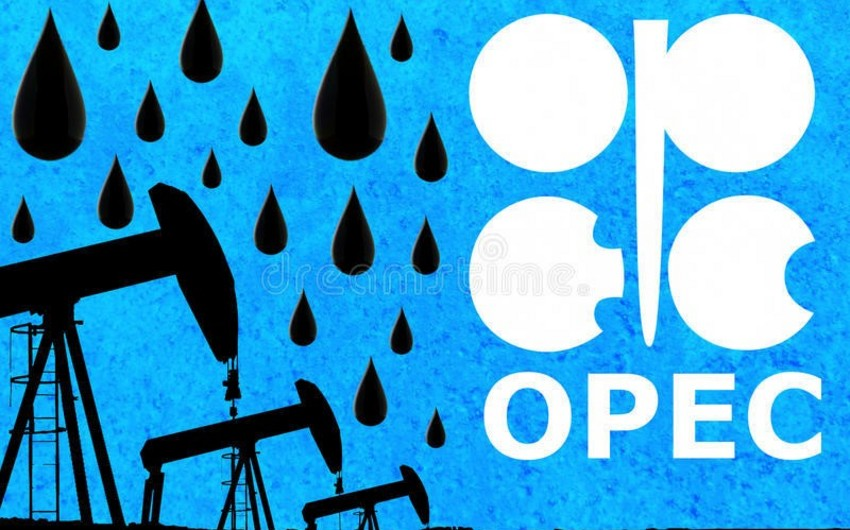 Россия снизит добычу нефти в сентябре в рамках соглашения ОПЕК+