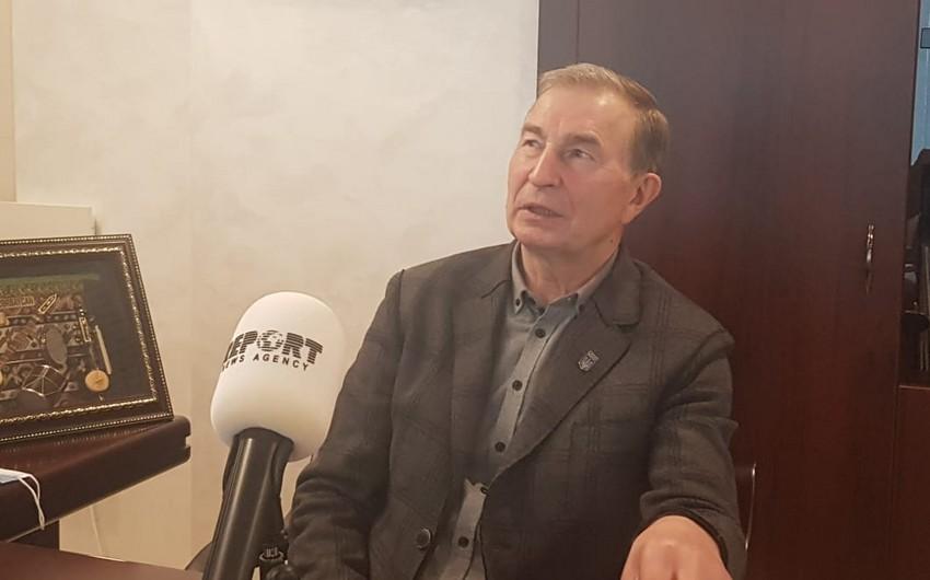 Глава ФП Украины: Распределение вакцин в рамках COVAXдолжно быть пропорциональным