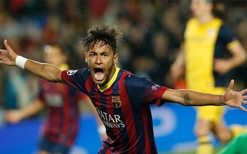 Neymar Braziliyada əməliyyat olunacaq