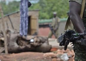 Burkina Fasoda hücum zamanı ölənlərin sayı 138-ə çatdı, matəm elan olundu - YENİLƏNİB