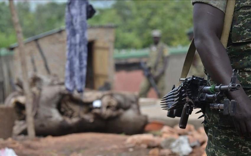 Более 130 граждан стали жертвами нападения на деревню в Буркина-Фасо