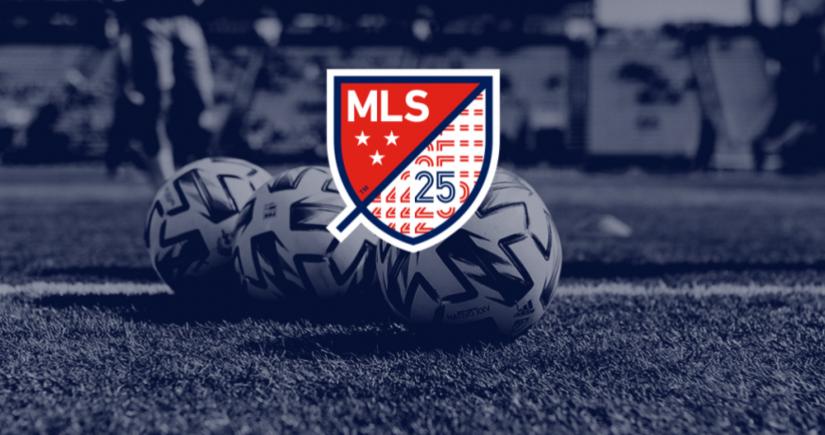 MLS-də ən çox maaş alan futbolçular açıqlandı