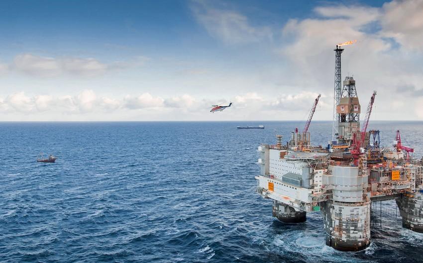 Rusiyalı ekspert: İrandan neft ixracatının azalması nəticəsində neftin qiyməti 90 dollaradək artacaq