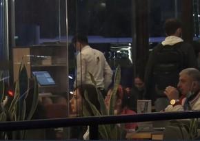 İftarı restoranda yox, evdə açın - VİDEO